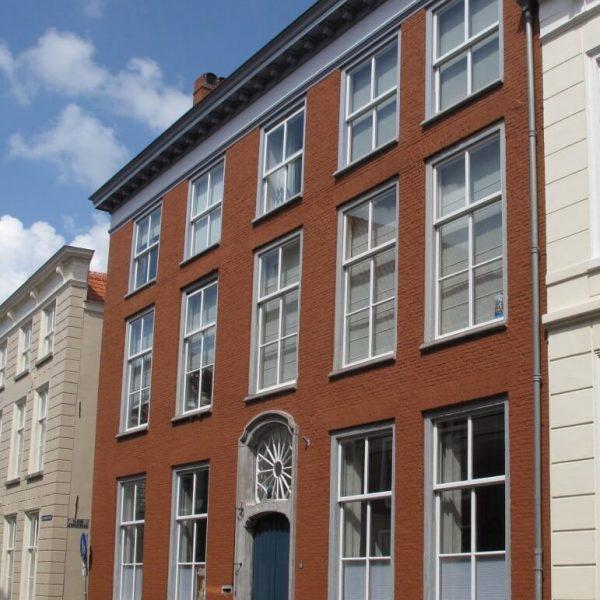 Blauwehandstraat 32