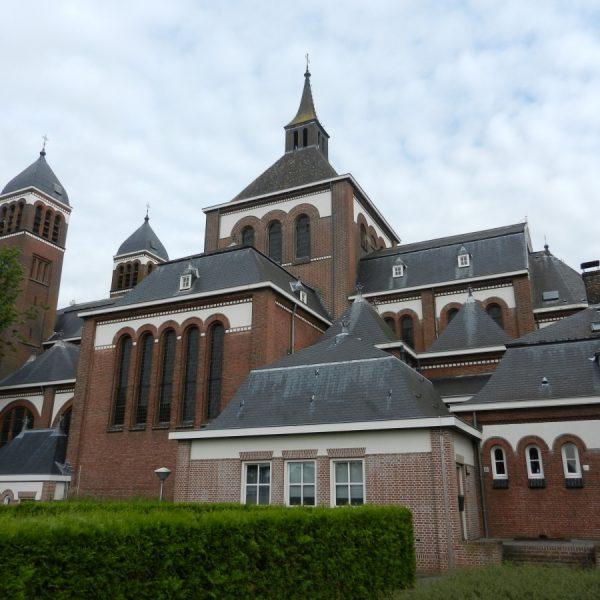 Sint Quirinuskerk
