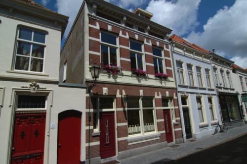 Engelsestraat 9