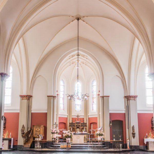 Sint-Catharinakapel